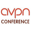 AVPN-logo