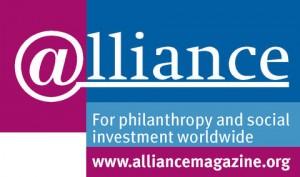 AllianceMag_logo_0