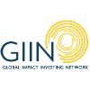 GIIN-logo