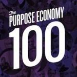 The-Purpose-Economy-2