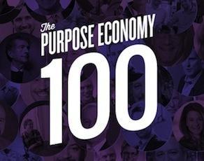 The-Purpose-Economy-3