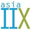 asia-iix-2