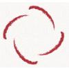 global-philanth-forum-logo