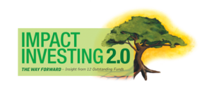 imp_inv_tree_logo120x2