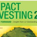 impact-investor-2